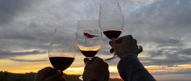 Big Sur Food & Wine