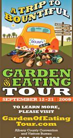 garden-of-eating-tour.jpg