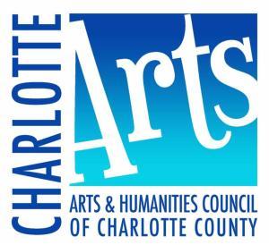 Charlotte Arts