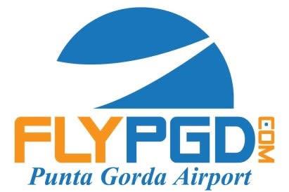 PG Airport