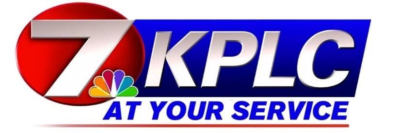 KPLC logo