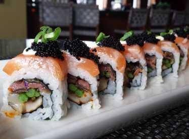 Sekisui_sushi