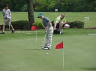 1418_454_Brainerd_Golf_Course2.jpg