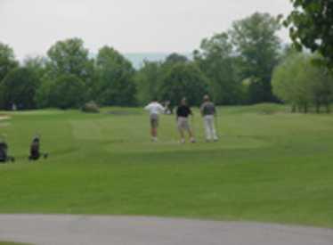 1419_455_Brown_Acres_Golf_Course1.jpg