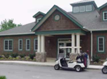 1419_456_Brown_Acres_Golf_Course2.jpg