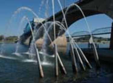 1829_493_riverpark4.jpg