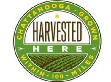 362_998_268_988_Harvested-Here-logo.jpg