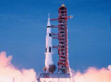 Apollo 11_IMAX_A