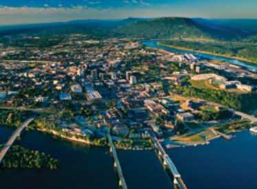 Chattanooga