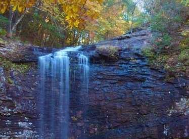 CloudlandCanyon_waterfall
