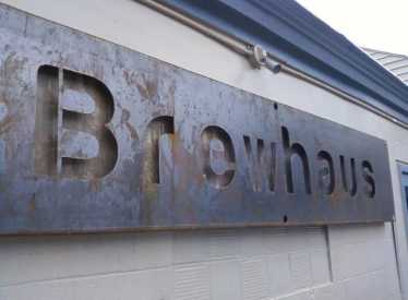 Brewhaus