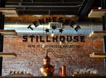 Tennessee Stillhouse