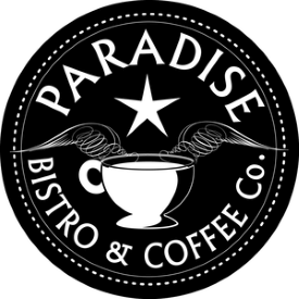 paradise-logo_large-275-res-1.png