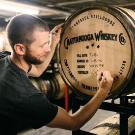 Matador Network_Chattanooga-Whiskey