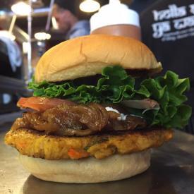 burgerWalla_275