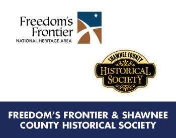freedom's frontier and SCHS tile