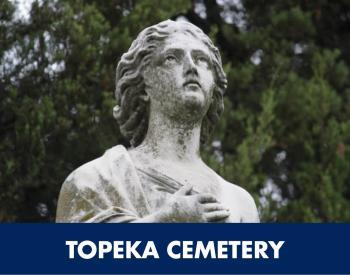 Topeka cemetery 2 tile