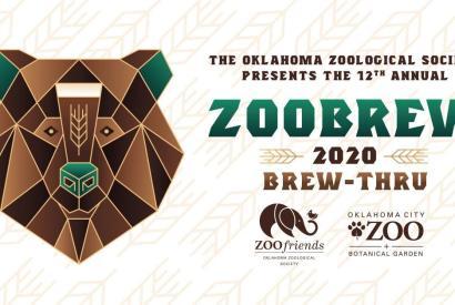 ZOObrew: Brew-Thru