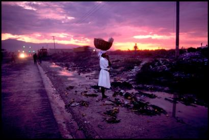Shared Lives, Distant Places: Recent Acquisitions in Photography