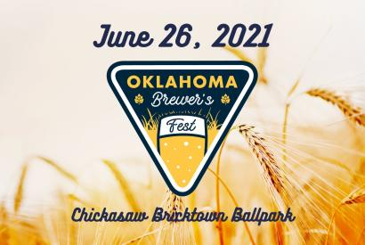 Oklahoma Brewer's Fest