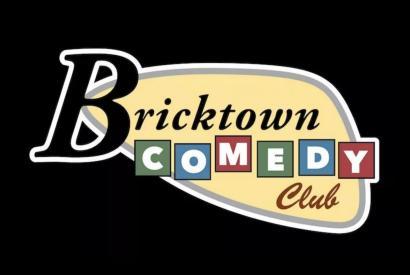 Open Mic Night at Bricktown Comedy Club