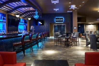 Oklahoma City Nightlife | Live Music, Nightclubs & Bars