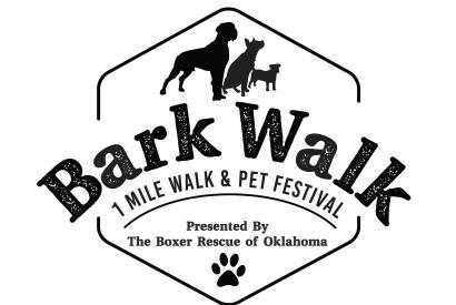 BarkWalk