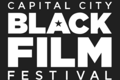 The Capital City Black Film Festival