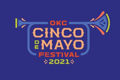 OKC Cinco de Mayo Festival 2021