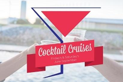 Cocktail Cruise 2020