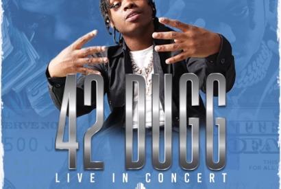 42 Dugg