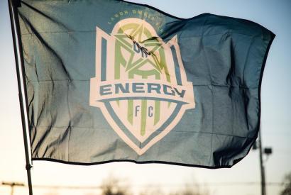 OKC Energy FC vs. Tulsa FC