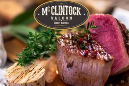 Okc Steakhouses Enjoy Great Steaks In Oklahoma City