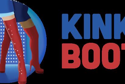 Kinky Boots 2020