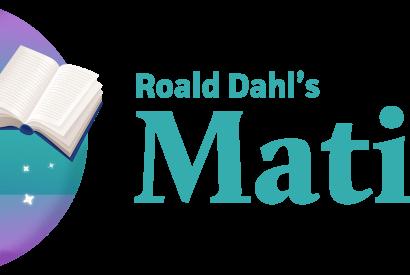 Matilda 2020