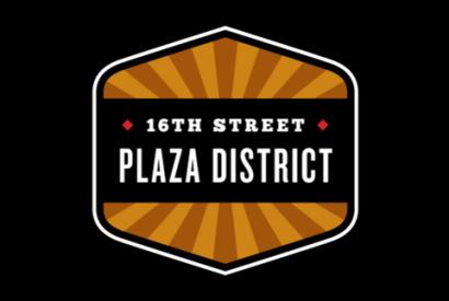 Plaza Festival - 2021