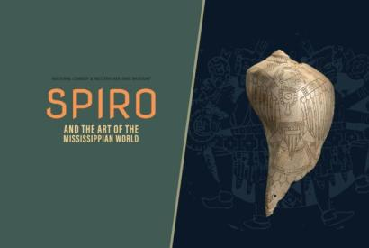 Spiro and the Native American Art of the Mississippian World