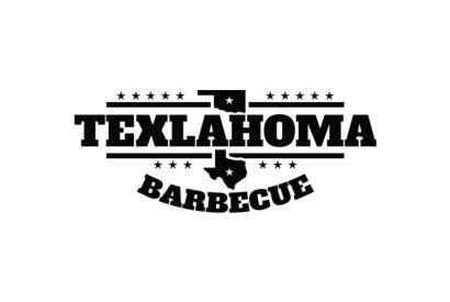 Texlahoma BBQ