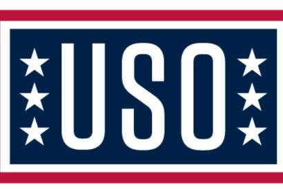 USO Experience Concerts