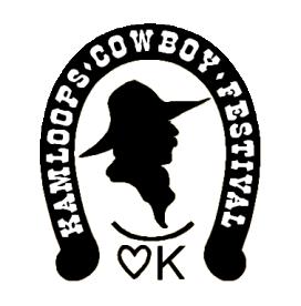 cowboy fest logo
