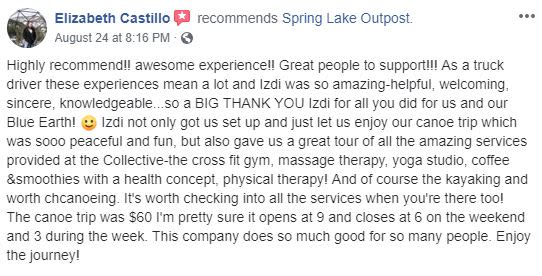 Spring-Lake-Outpost-Review-1