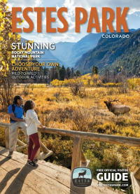 Visitor Guide Cover 2018