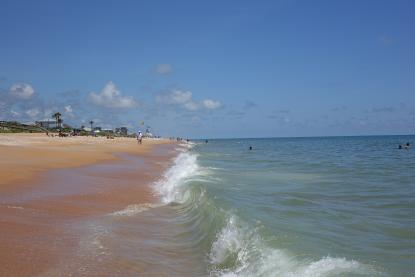 Beaches_Flagler_Beach