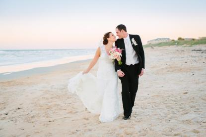Weddings_Hammock_Beach_Resort