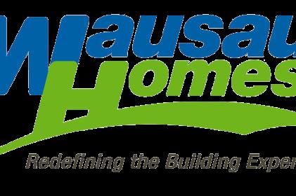 Wausau Homes Minocqua on mobile home plans, rockford home plans, windsor home plans, brighton home plans, wisconsin prefab home plans, wisconsin lake home plans, santa barbara home plans, phoenix home plans,