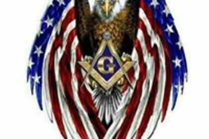Island City Masonic Lodge #330