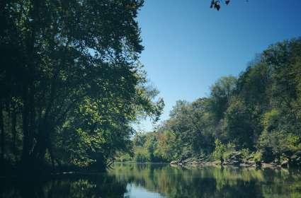 Yanahli Park
