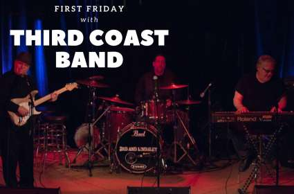 Third Coast Trio