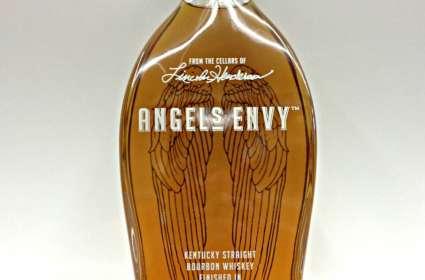 Casa Cuevas Cigars and Angel's Envy Bourbon Tasting Event