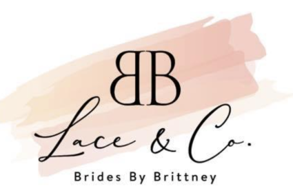 Brides & Bubbles at Lace & Company